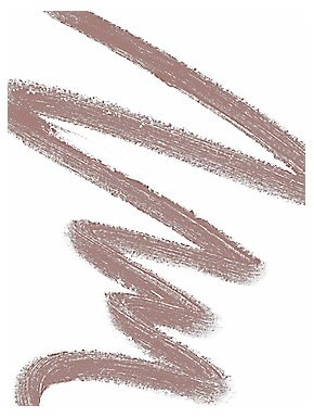 Estee Lauder Double-Wear Lip Pencil