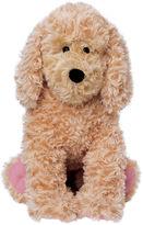 MANHATTAN TOY Manhattan Toy Puppy Playtime Goldy Locks Baby Play