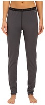 Carhartt Base Force® Cold Weather Bottom