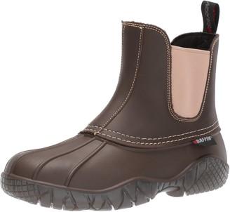 Baffin Women's Huron Chelsea Boots