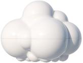 Kid o Cloud Plui