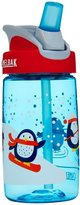 Camelbak eddy Kids Ice Fishing Penguins - .4L