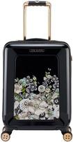 Ted Baker Gem Garden Suitcase - Small
