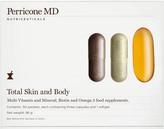 N.V. Perricone Total Skin & Body