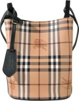 Burberry Small Lorne bag