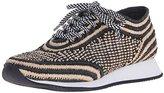 Loeffler Randall Women's Roxie-SKR Fashion Sneaker