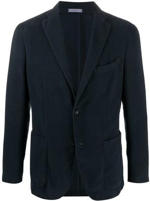 Boglioli Two Button Suit Jacket