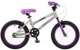Falcon Kids 16 Inch Alloy Superlite Bike