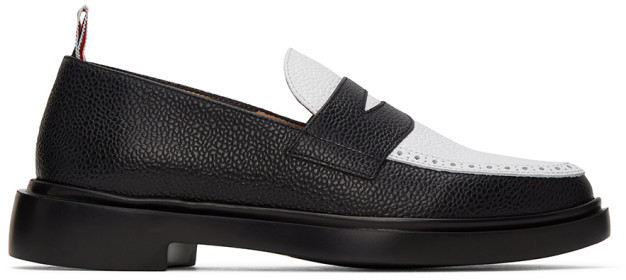Thom Browne Men's Casual Shoes | Shop