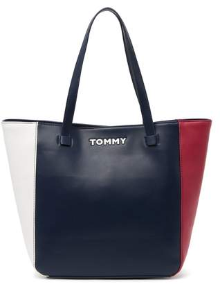 Tommy Hilfiger Florence Tote