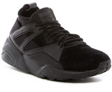 Puma Bog Sock Core Sneaker