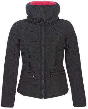 Desigual BRISTOL women's Jacket in Black