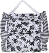 Rip Curl Handbags - Item 45355001