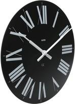 Alessi Wall clocks - Item 58031706