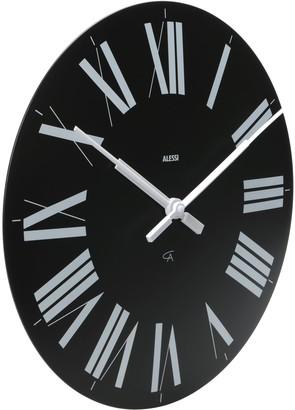 Alessi Wall clocks