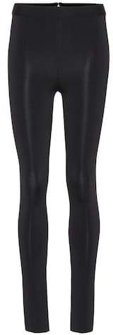 Givenchy Stretch leggings