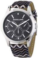 Excellanc Watch