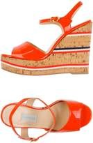 L'Autre Chose Sandals - Item 11302865
