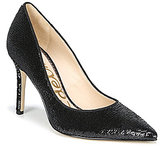 Sam Edelman Hazel Sequin Pumps