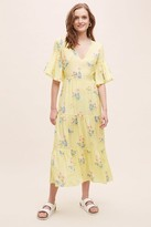 Primrose Park London Alice Dress