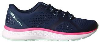 Karrimor Tempo 5 Girls Running Shoes