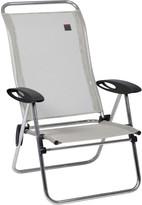 Lafuma Low Elips Chair