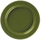 Emile Henry Round Salad/Dessert Plate