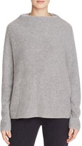 Vince Wide Neck Sweater