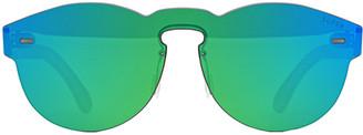 RetroSuperFuture Super Tuttolente Paloma Holographic Green
