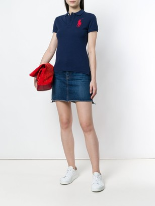Polo Ralph Lauren Big Pony polo shirt