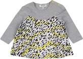 Kenzo T-shirts - Item 12036872