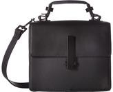 KENDALL + KYLIE Minato Mini Crossbody Cross Body Handbags