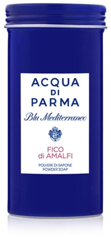 Acqua di Parma Fico Di Amalfi Powder Soap (70g)