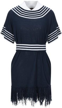 I'M Isola Marras Short dresses