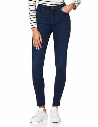 Dorothy Perkins Women's Shaping Jean-Regular Length Skinny