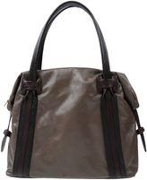 Jas M.B. JAS-M.B. Handbags