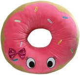 Gund Sparkle Snacks Donut Jumbo
