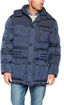 Brax Men's BX_COLLINS Jacket