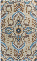 Kas Donny Osmond Harmony by Tapestry Rectangular Rug