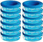 Baby Essentials Angelcare Refill Cassettes
