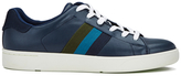 Ps By Paul Smith Lawn Trainers Galaxy Mono Lux