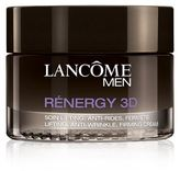 Lancôme Rénergy 3D Cream