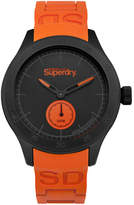 Superdry Scuba Small Second Watch