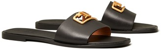 Tory Burch Selby Slide