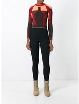 Yeezy Season 3 leggings
