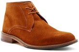 Ted Baker Torsdi 4 Chukka Boot