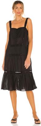 Tularosa Taylie Dress