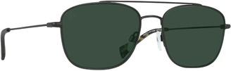 Raen Barolo Polarized Sunglasses