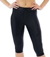 Skins Women's A200 Compression 3/4 Tights 34040