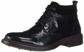English Laundry Men's Lucas Fashion Boot